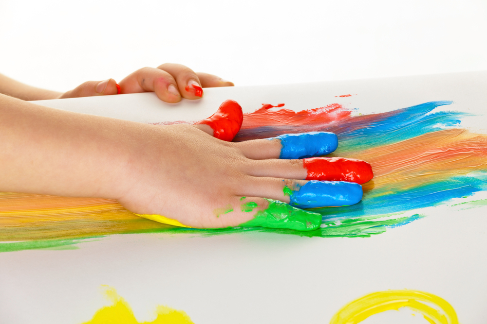 childrens therapy cairns